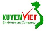 Công ty Môi trường Xuyên Việt