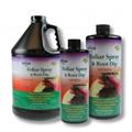 Vi sinh Nông nghiệp Foliar Spray & Root Dip